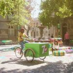 7up launches new global campaign
