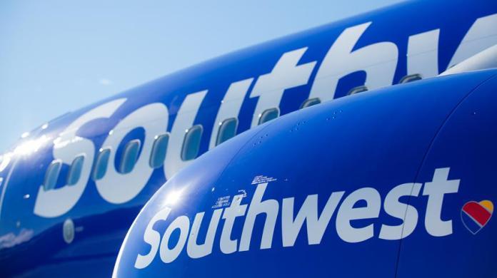 Southwest Heart Brand Identity