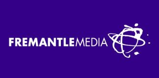 FreemantleMedia logo