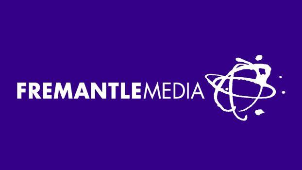 FreemantleMedia logo