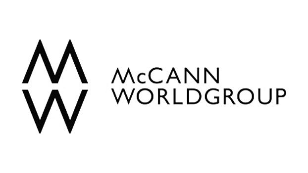 McCann Worldgroup Wins Big at Latin American Effie Awards