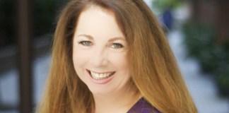 Access Emanate Susan Butenhoff