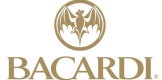 Barcadi Logo