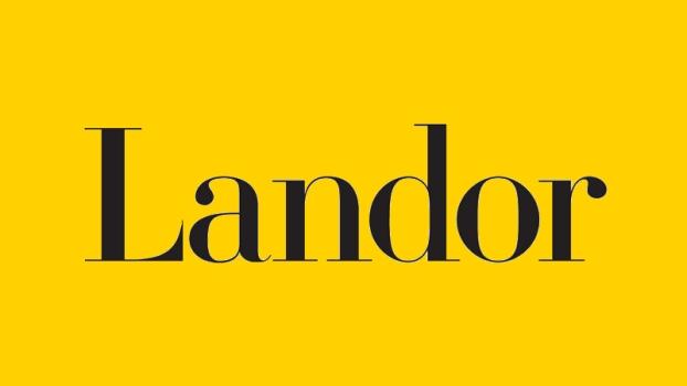 Landor Logo