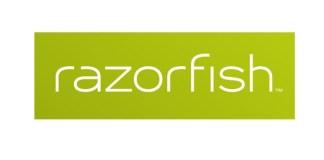 Razorfish Logo