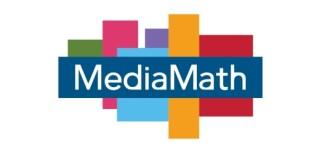 MediaMath Adform