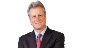 Weber Andy Polansky