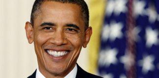 BM Obama Instagram