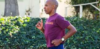 Skechers Meb Partnership