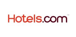 Hotels Dot Com Logo