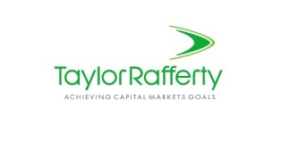 Taylor Rafferty Logo
