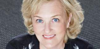 Omnicom Sharon Callahan