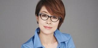 Samsung Younghee Lee