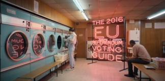 MullenLowe London EC