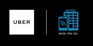 Uber BSG Promotion