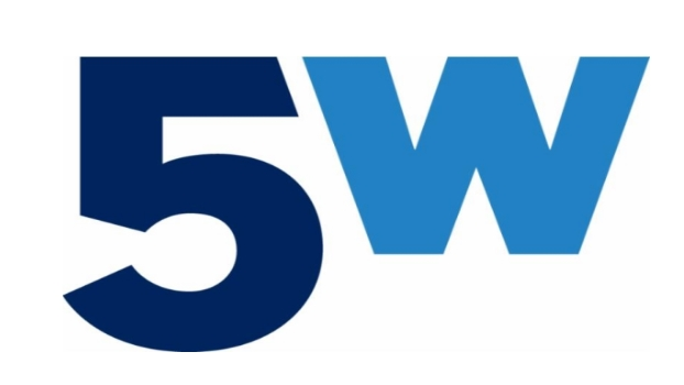 5W Public Relations 5WPR Named AoR for Selby Jennings