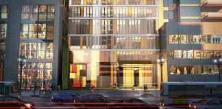 Embassy Suites Manhattan