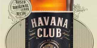 Havana Club Expansion