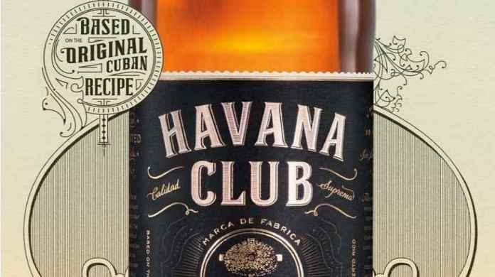 Havana Club Expansion