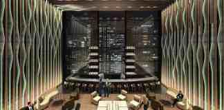 Prince Hotels Kioicho