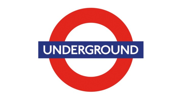 Transport for London launches Johnston100 typeface.