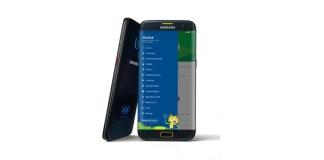 Samsung Rio Olympics