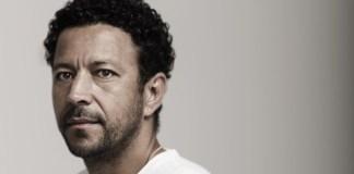 TBWA Renato Fernandez
