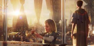 lucasfilm betrayed trailer