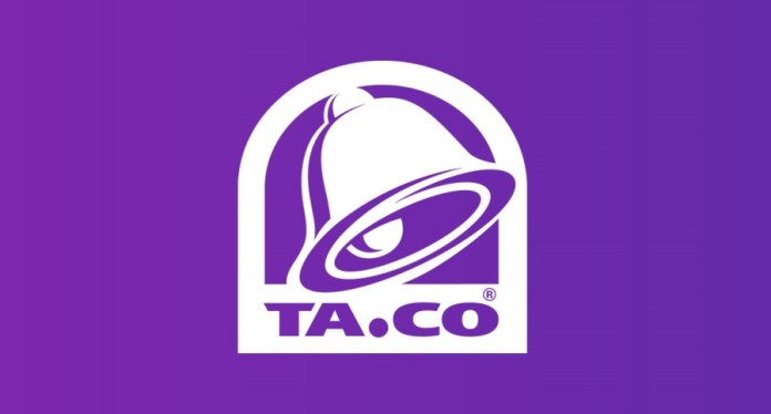 "Taco Bell recently updated its logo to support the brand's ""one size doesn't fit all"" strategy."