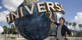 nintendo universal parks