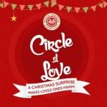 simit sarayi circle of love