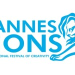 Piyush Pandey and Prasoon Pandey to receive Cannes Lions of Saint Mark