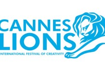 Cannes Lions announces Festival of Creativity 2020 is cancelled