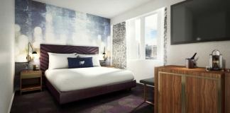 choice hotels cambria
