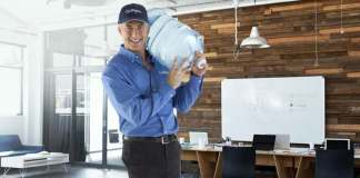 culligan fallon agency