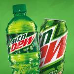 mountain dew esports