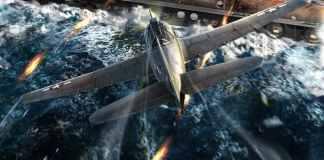 naiadgames navy field