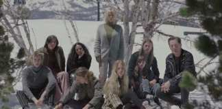 ugg collective campaign