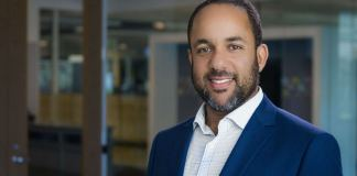 Immersion Hossam Bahlool Appointed Marketing VP