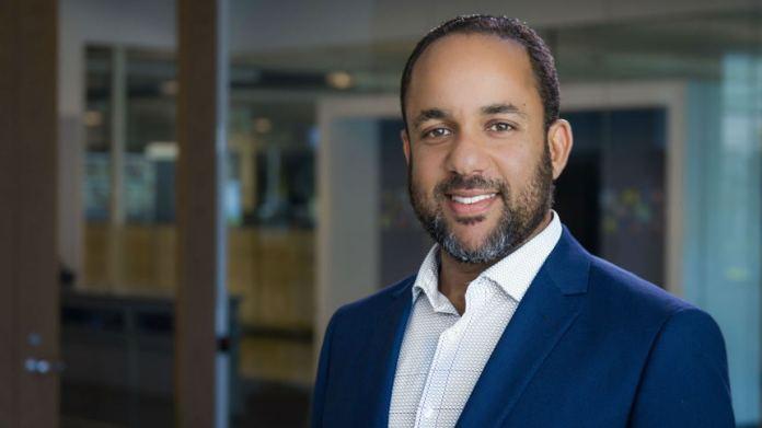 Immersion Hossam Bahlool Appointed Marketing VP
