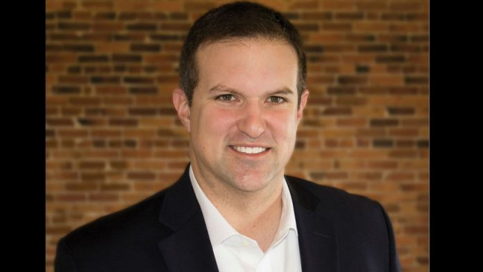 CEO of Octane Marketing Accepted into Forbes Agency Council