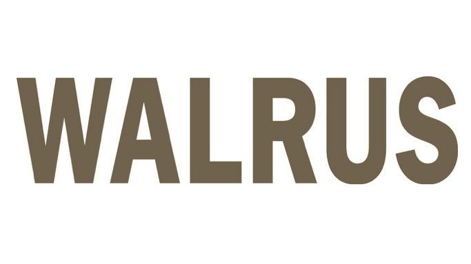 Kevin Porter Appointed Head of Media Department at Walrus