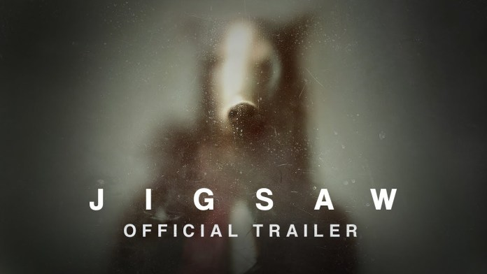 Unity Technologies Powers Jigsaw With VR Advertisement