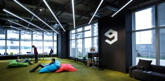 9GAG Expands Operations with Opening of New 9GAG Expands Operations with Opening of New Office in the U.S.Office in the U.S.