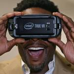Turner Sports and Intel Bring Virtual Reality to NBA Fans with Partnership