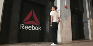 Reebok Partners with Victoria Beckham in New Innovative Collection