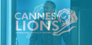 Cannes Lions Revamps 2018 Festival