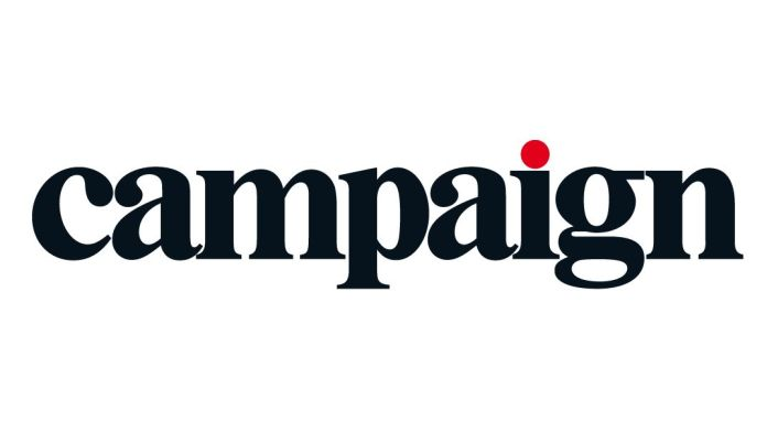 Four Golds for Ogilvy China at Campaign Asia 2017 Greater China Awards
