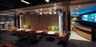 Fiji Airways Unveils Flagship Lounge at Nadi International Airport