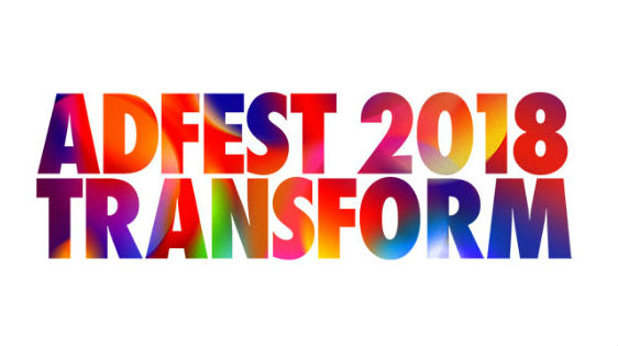 ADFEST Announces Selected Fabulous Four Directors